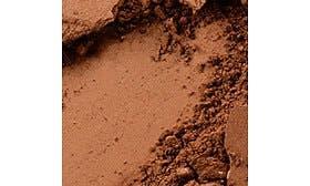 Dark Deep swatch image