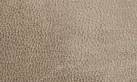 Stone Leather swatch image selected