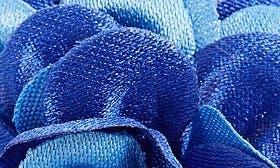 Blue Tonal swatch image