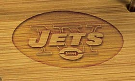 New York Jets swatch image