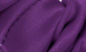 Purple Mink swatch image