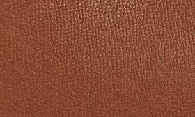 Tan swatch image