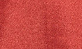 Red Taffeta swatch image