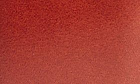 Cognac Old Leather swatch image