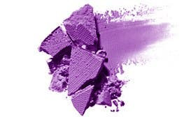 Ultraviolet swatch image