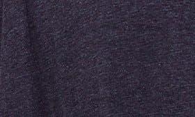 Dark Hthr Grey swatch image