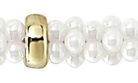 White Caviar swatch image