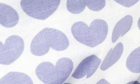 Purple Heart swatch image