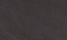 Black/ Blank swatch image