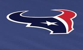Navy - Houston Texans swatch image