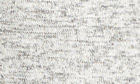 Grey Flannel Marl swatch image