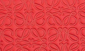 Primary Red swatch image