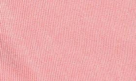 Cranberry swatch image