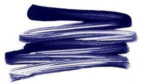Blue Lotus swatch image