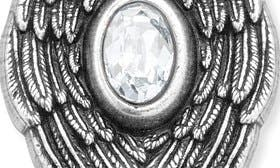 Rafaelian Silver swatch image
