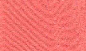 Red Pepper swatch image