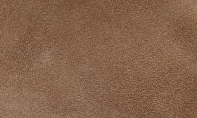 Dark Taupe Suede swatch image