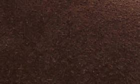 Chocolate swatch image