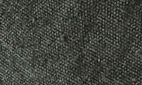 Charcoal Washed Canvas swatch image