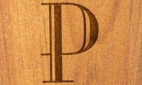 P swatch image