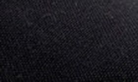 Black Canvas swatch image selected