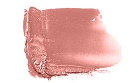 Brownie Pink swatch image