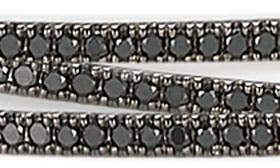 White Gold/ Black Diamond swatch image