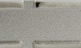 Silver Dash swatch image