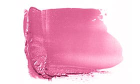 Pink Spice swatch image