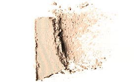 Cream swatch image