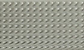 Silver Grid swatch image