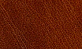 Amber swatch image
