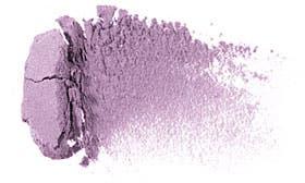 Ultra Violet swatch image