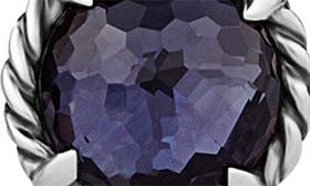 Black Orchid swatch image
