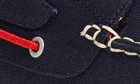 Red Sox/ Navy swatch image