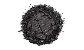 Oil Slick (M)(Sp) swatch image