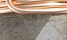 Labradorite swatch image