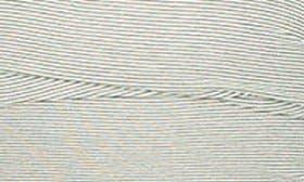 Seaport Microstripe swatch image