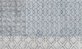Denim/ Grey swatch image