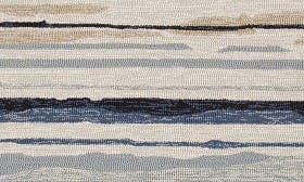 Natural/ Ivory swatch image