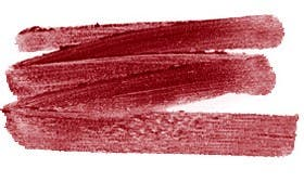 05 Rouge swatch image