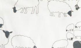 Sheep swatch image
