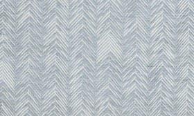 Soft Blue/ White swatch image