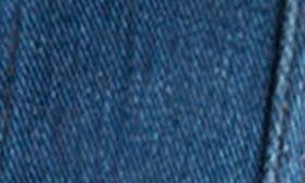 Admiral Blue swatch image