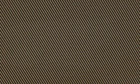 Beech/ Black swatch image