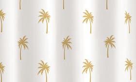 Palm Tree swatch image