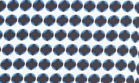 Circle Dot Print swatch image