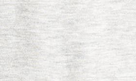 Heather Grey swatch image selected