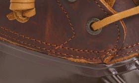 Tan/ Brown swatch image
