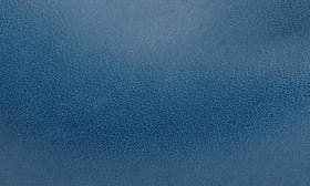Marine Full Grain Leather swatch image